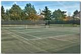 1 Saratoga Court - Photo 28