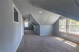 28905 Edgewood Drive - Photo 11