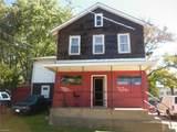 1105 Walnut Avenue - Photo 1