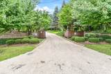 32685 Teagarden Road - Photo 5
