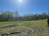 0 Northpointe Drive- 3.4 Acres - Photo 1