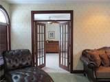 1365 Ashford Glen Lane - Photo 10