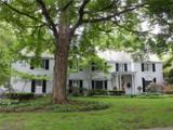 455 Delaware Avenue - Photo 1