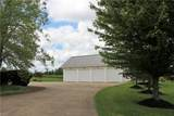 13720 Hale Road - Photo 28