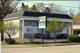 7464 Mentor Avenue - Photo 1