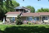 2547 Oak Knoll Drive - Photo 1