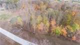 5713 Graven Way - Photo 1