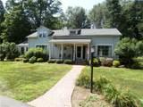 9705 Smith Road - Photo 1