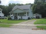5863 Runkle Avenue - Photo 1