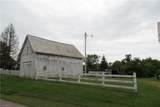 273 Bailey Ridge Road - Photo 6