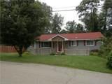 381 Frostview Drive - Photo 1
