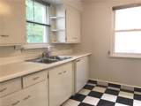 1416 Clearview Road - Photo 6