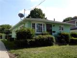 804 Clearview Avenue - Photo 2