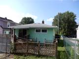 804 Clearview Avenue - Photo 4