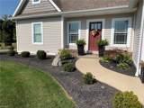 67650 Community Drive - Photo 32
