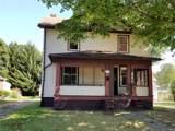 866 Ellsworth Avenue - Photo 1