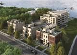 (Penthouse) 22700 Lake Road - Photo 4