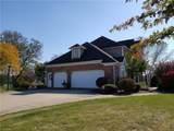 4059 Knollbrook Drive - Photo 32