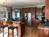 4059 Knollbrook Drive - Photo 5