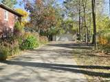 955 Portage Path - Photo 23