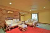 11232 Bell Road - Photo 27