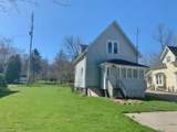 15884 Grove Street - Photo 5