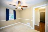 1340 Ridge Road - Photo 12
