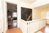 319 Edgemeer Place - Photo 26
