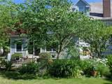 319 Edgemeer Place - Photo 34