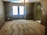 3187 Country Club Drive - Photo 10