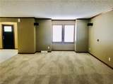 3187 Country Club Drive - Photo 12