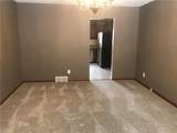 3187 Country Club Drive - Photo 9