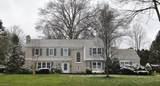 516 Delaware Avenue - Photo 31