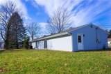 2614 Larchview Drive - Photo 11