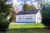 2614 Larchview Drive - Photo 14