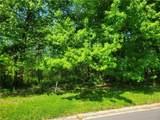 Woodbend - Photo 1