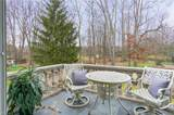 251 Hunters Hollow Drive - Photo 29