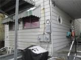 404 Elm Street - Photo 5