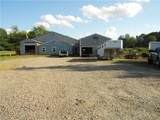 950 Fixler Road - Photo 1