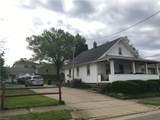 623 & 1/2 Fulmer Avenue - Photo 1