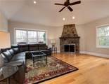 6630 Cummings Court - Photo 10