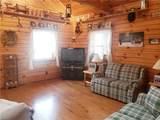 53769 Township Road 155 - Photo 15