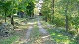 53769 Township Road 155 - Photo 27