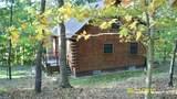 53769 Township Road 155 - Photo 29
