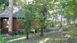 53769 Township Road 155 - Photo 30