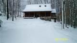 53769 Township Road 155 - Photo 32