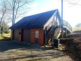53769 Township Road 155 - Photo 5