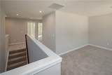 3024 Wyatt's Way - Photo 19