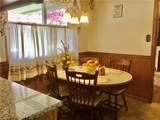 48547 Lakeview Circle Circle - Photo 4