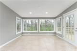 300 Sleepy Hollow Drive - Photo 4